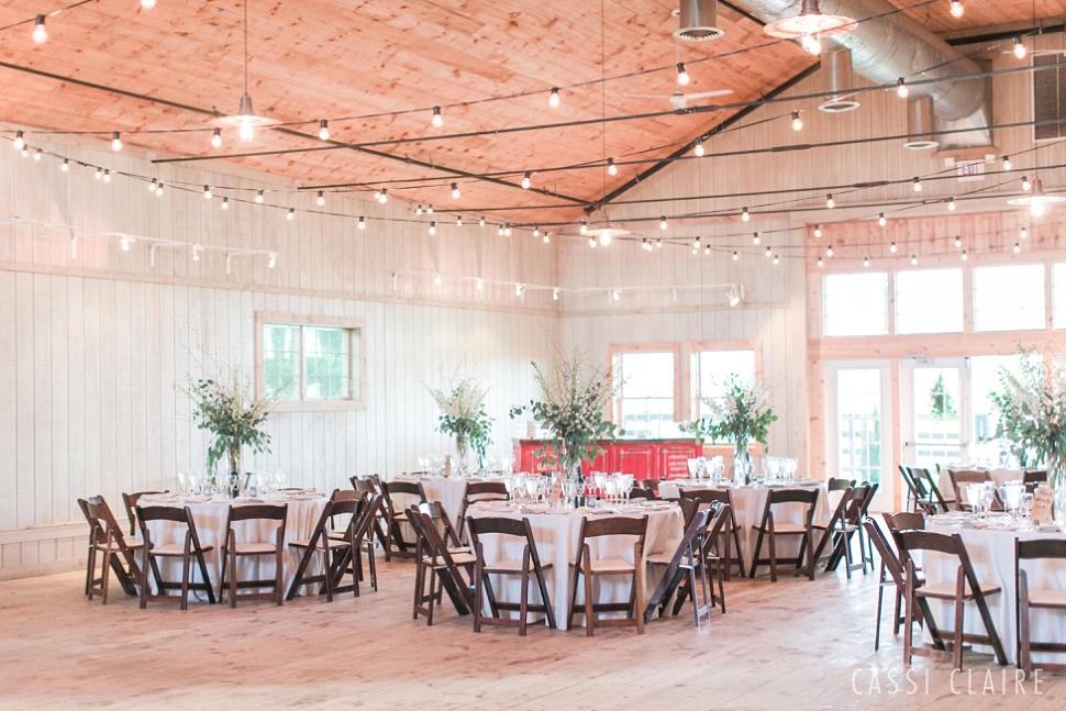 Martha_Clara_Vineyards_Wedding_50.jpg