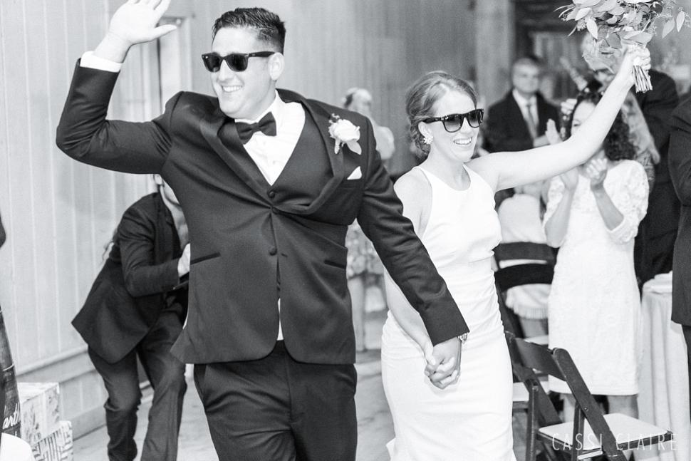 Martha_Clara_Vineyards_Wedding_51.jpg