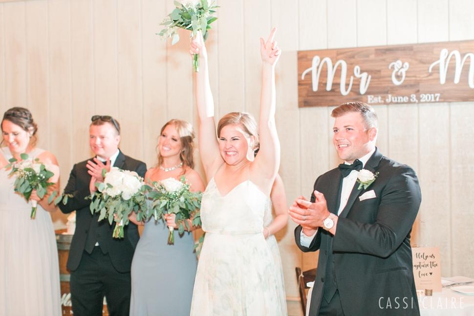 Martha_Clara_Vineyards_Wedding_52.jpg
