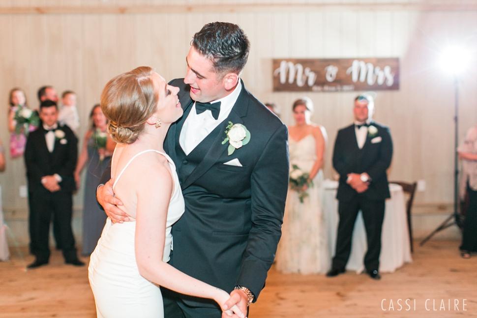 Martha_Clara_Vineyards_Wedding_53.jpg