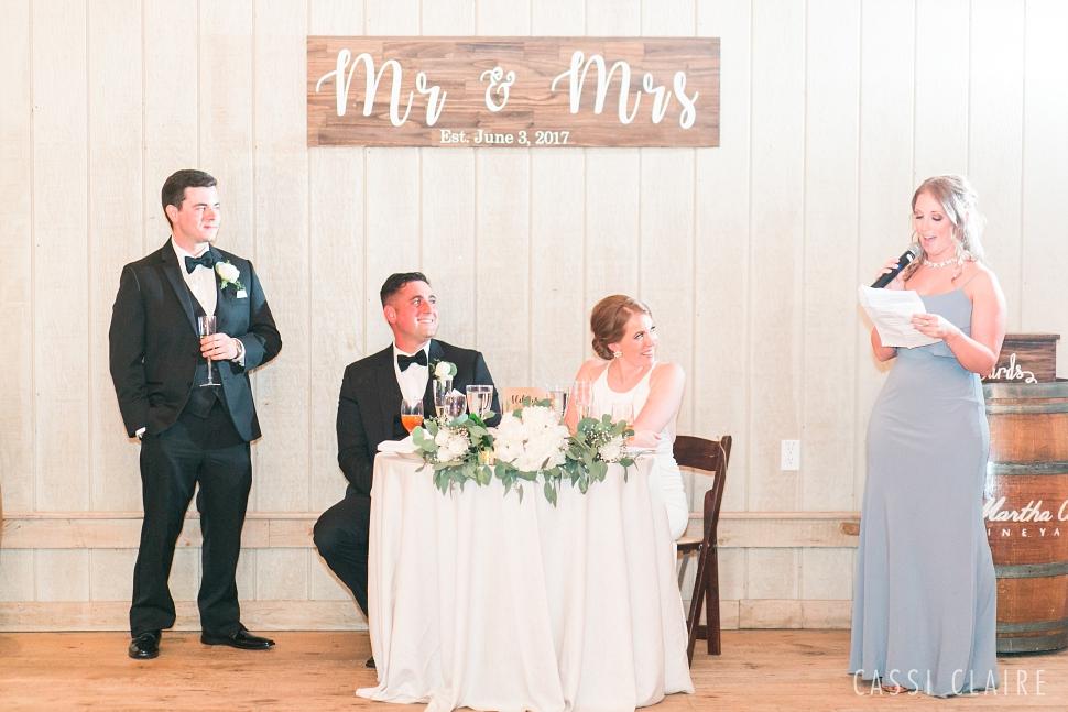 Martha_Clara_Vineyards_Wedding_54.jpg