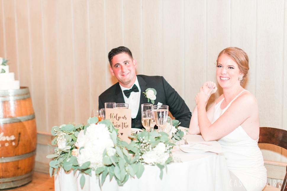 Martha_Clara_Vineyards_Wedding_55.jpg