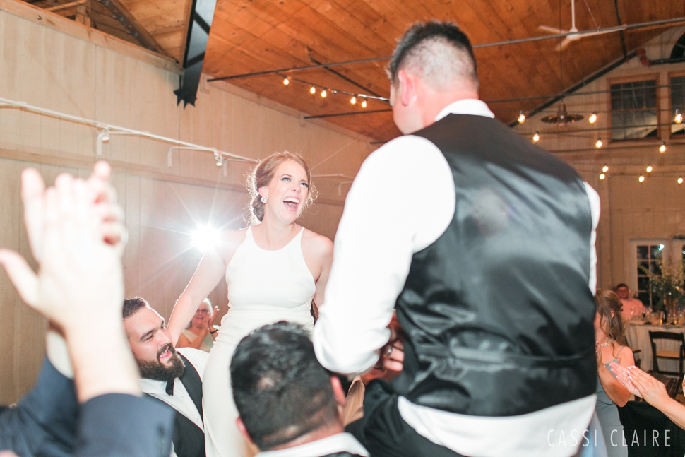 Martha_Clara_Vineyards_Wedding_57.jpg