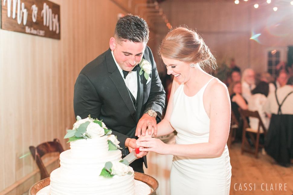 Martha_Clara_Vineyards_Wedding_59.jpg