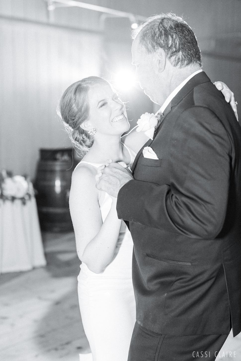 Martha_Clara_Vineyards_Wedding_60.jpg