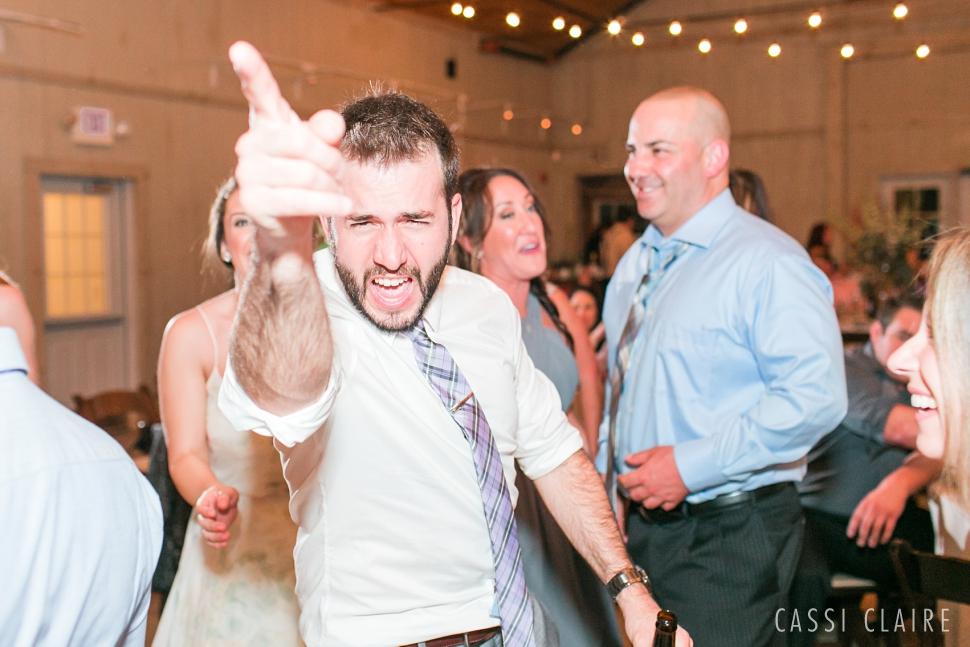 Martha_Clara_Vineyards_Wedding_62.jpg