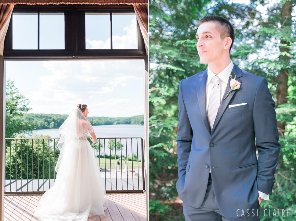 Lake-House-Inn-PA-Wedding_Cassi-Claire_09.jpg