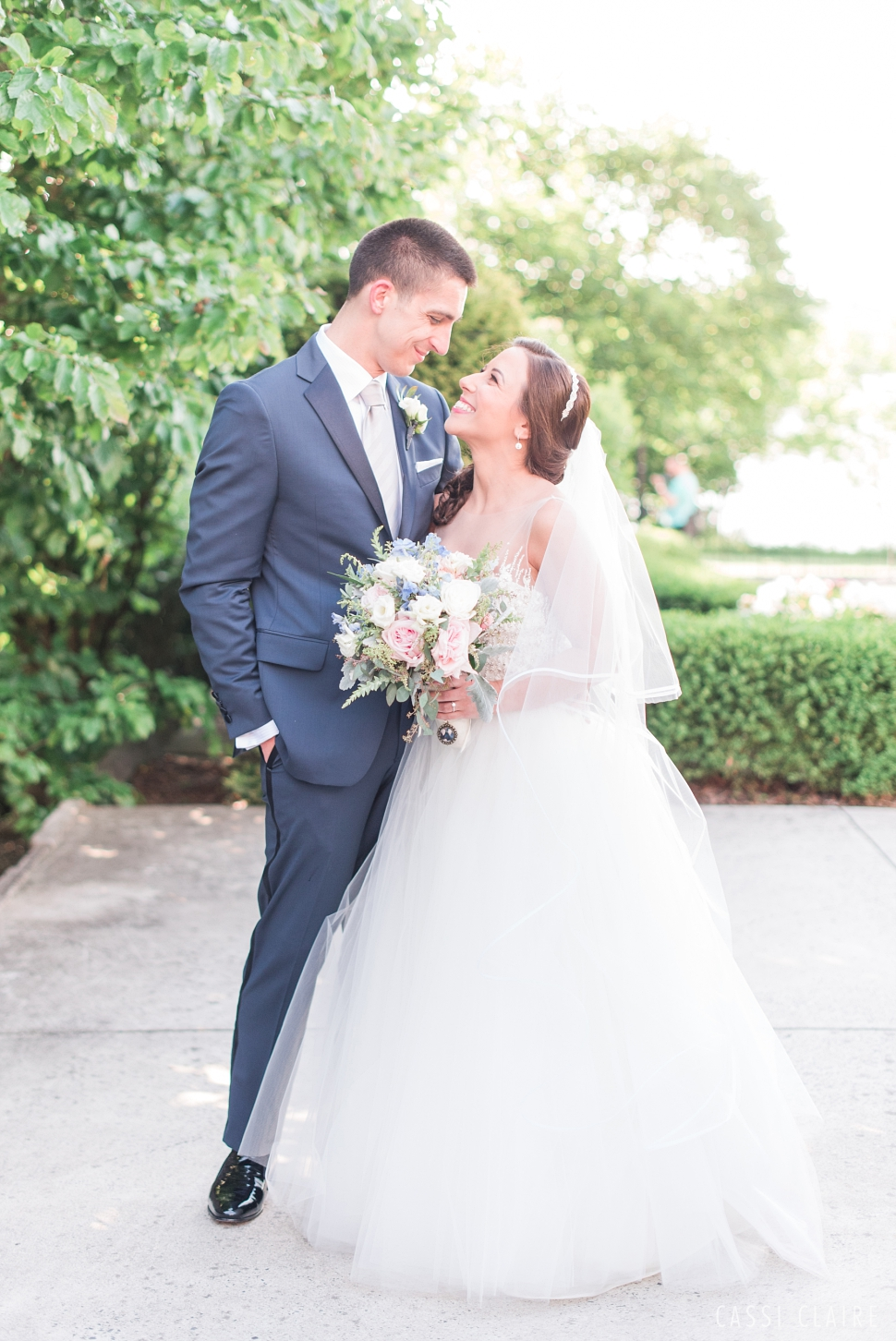Lake-House-Inn-PA-Wedding_Cassi-Claire_13.jpg