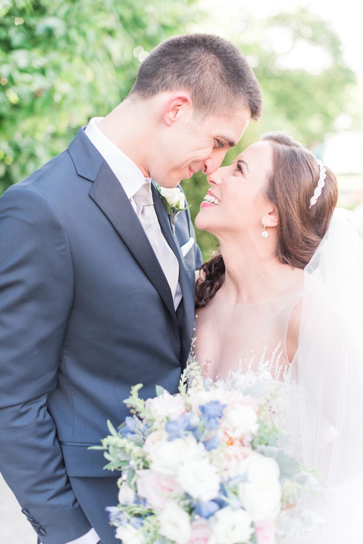 Lake-House-Inn-PA-Wedding_Cassi-Claire_15.jpg
