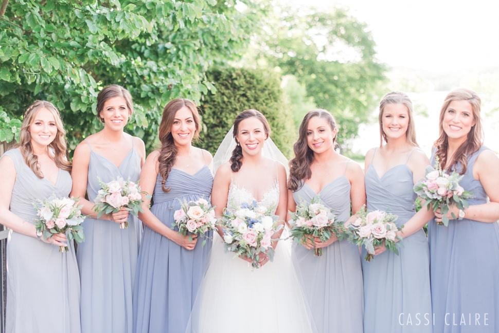 Lake-House-Inn-PA-Wedding_Cassi-Claire_17.jpg