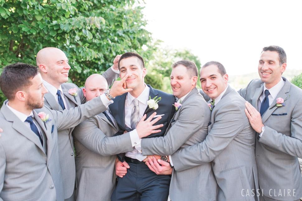 Lake-House-Inn-PA-Wedding_Cassi-Claire_20.jpg