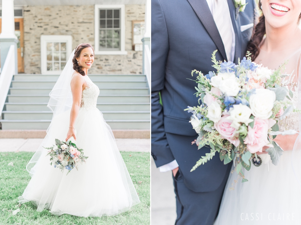 Lake-House-Inn-PA-Wedding_Cassi-Claire_21.jpg