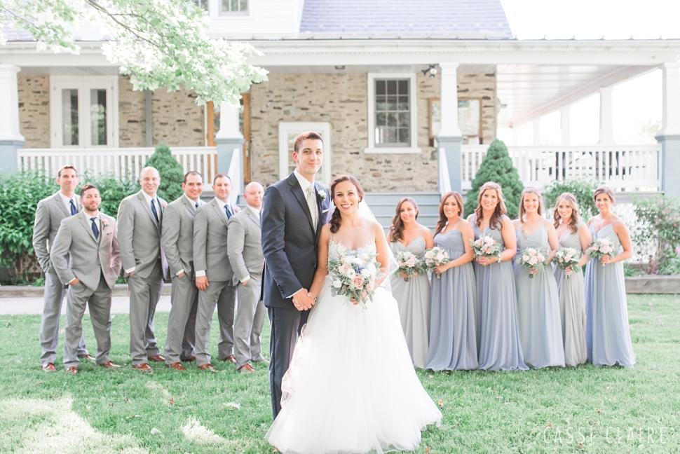 Lake-House-Inn-PA-Wedding_Cassi-Claire_22.jpg
