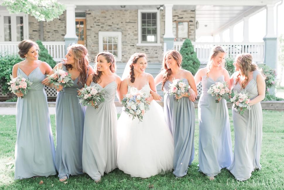 Lake-House-Inn-PA-Wedding_Cassi-Claire_24.jpg