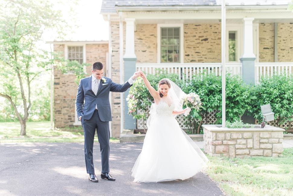 Lake-House-Inn-PA-Wedding_Cassi-Claire_26.jpg