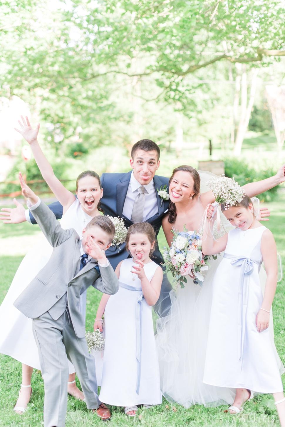 Lake-House-Inn-PA-Wedding_Cassi-Claire_28.jpg
