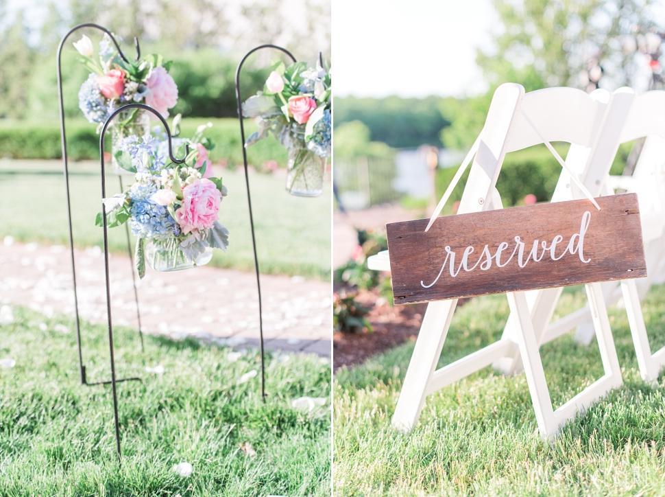 Lake-House-Inn-PA-Wedding_Cassi-Claire_31.jpg