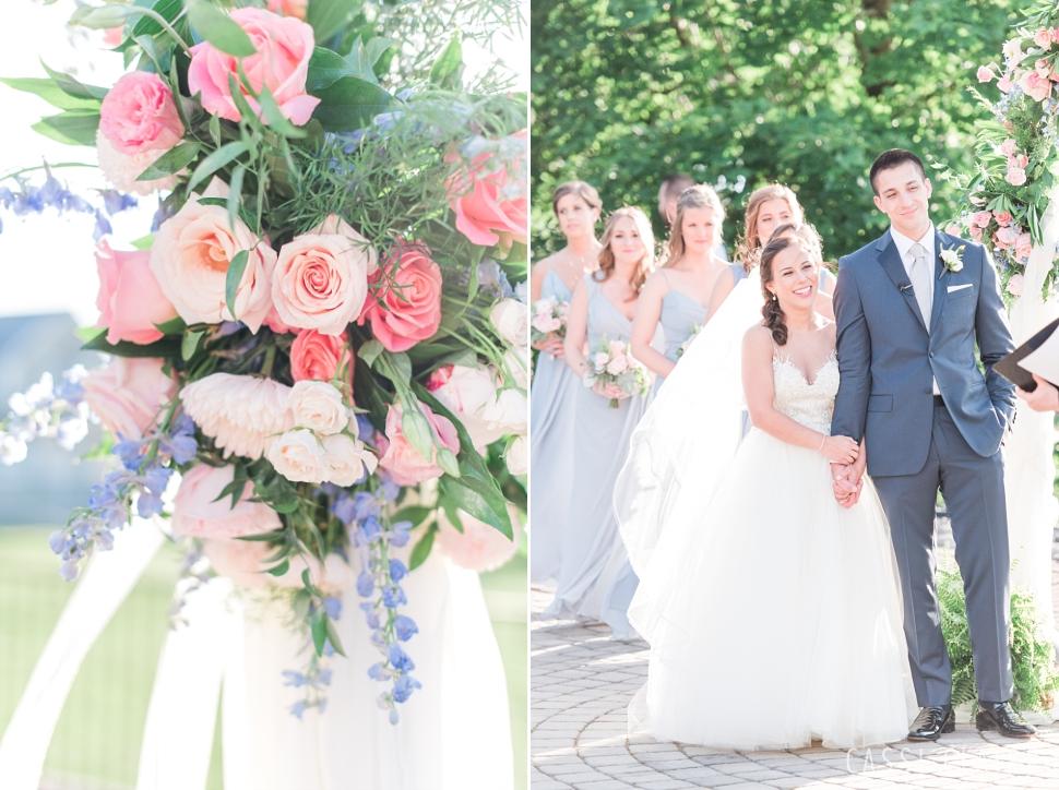 Lake-House-Inn-PA-Wedding_Cassi-Claire_33.jpg