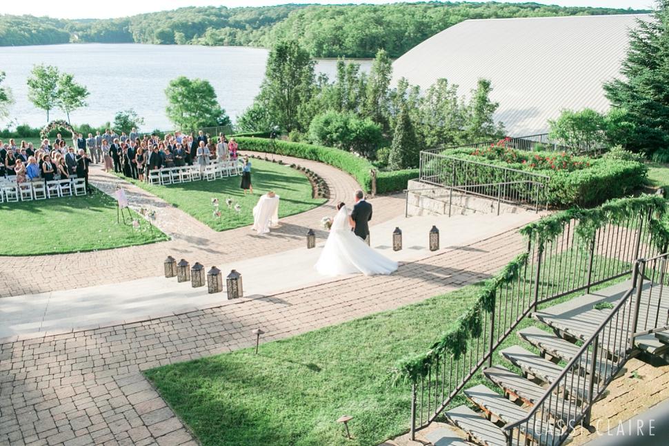 Lake-House-Inn-PA-Wedding_Cassi-Claire_32.jpg