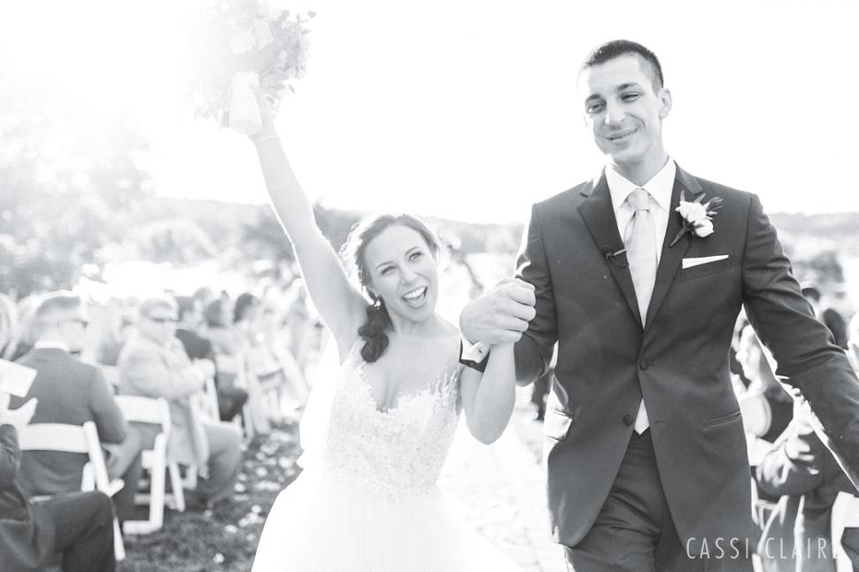 Lake-House-Inn-PA-Wedding_Cassi-Claire_35.jpg