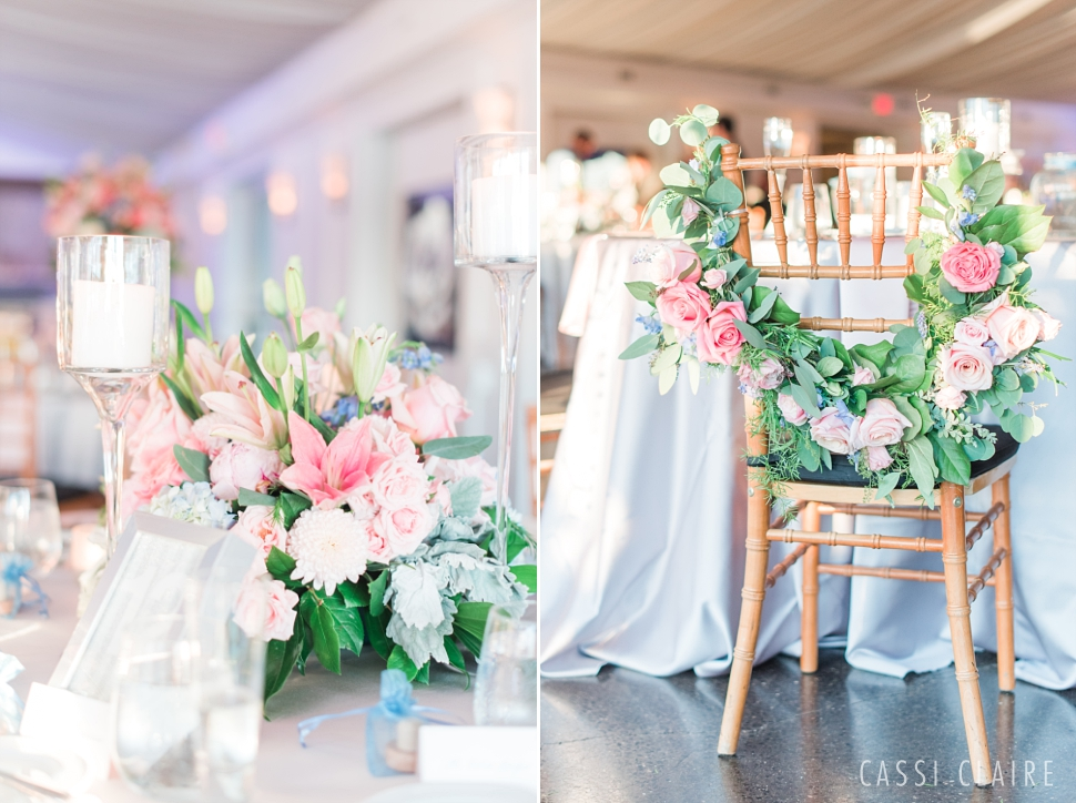 Lake-House-Inn-PA-Wedding_Cassi-Claire_36.jpg