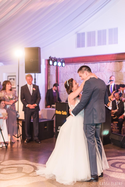 Lake-House-Inn-PA-Wedding_Cassi-Claire_39.jpg