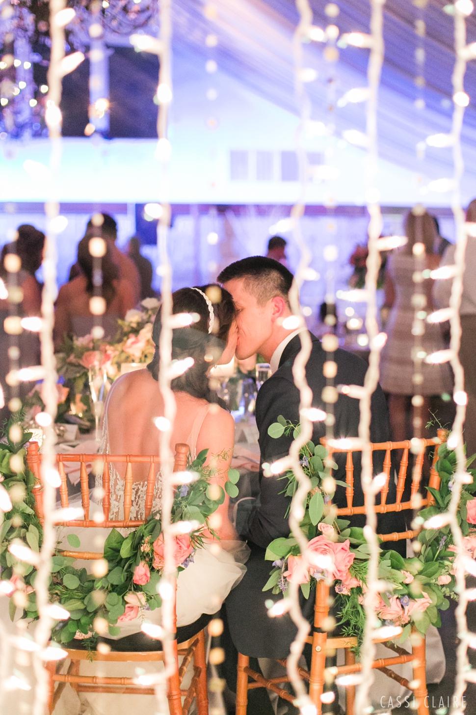 Lake-House-Inn-PA-Wedding_Cassi-Claire_42.jpg