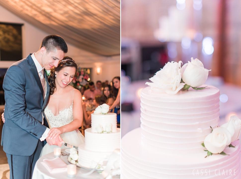 Lake-House-Inn-PA-Wedding_Cassi-Claire_45.jpg