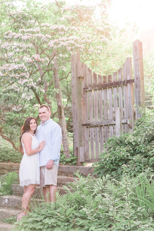 Cross-Estate-Gardens-Engagement_CassiClaire_07.jpg