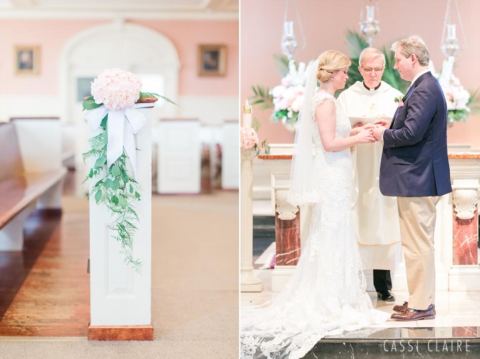 Baltusrol-Golf-Club-Wedding_CassiClaire_13.jpg