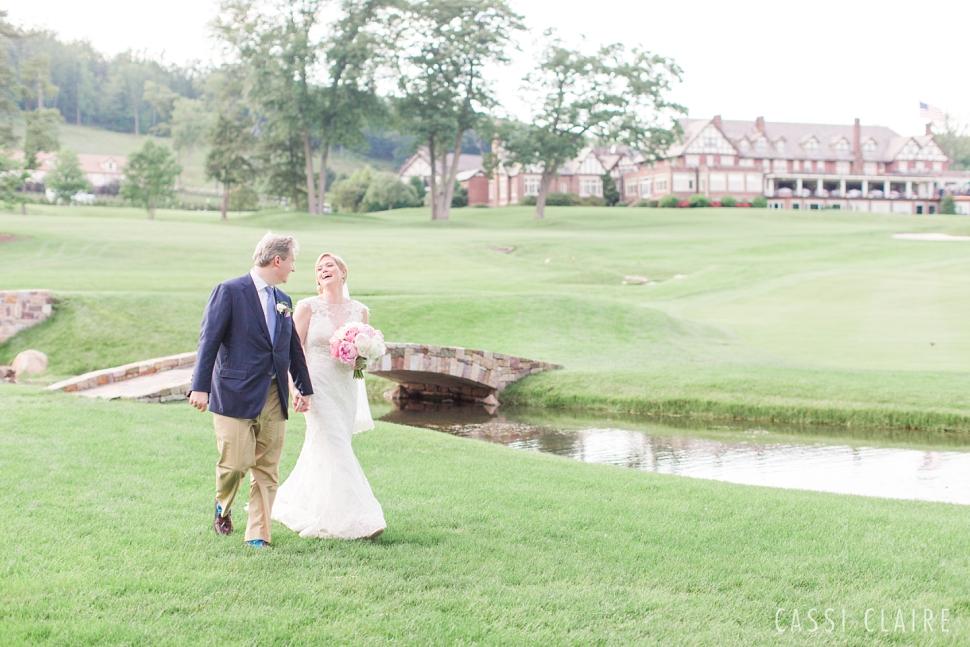 Baltusrol-Golf-Club-Wedding_CassiClaire_22.jpg