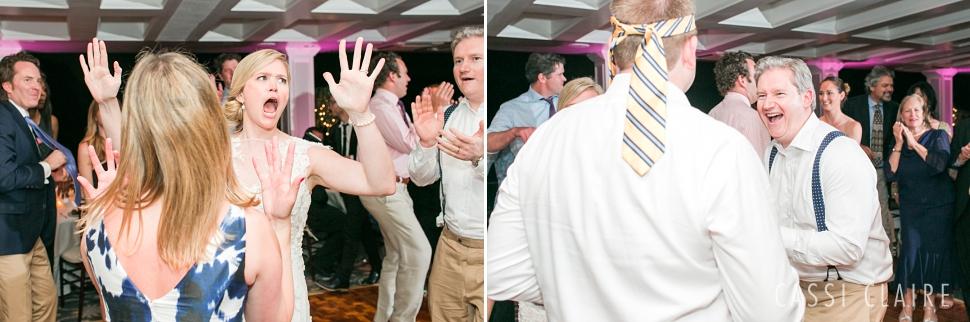 Baltusrol-Golf-Club-Wedding_CassiClaire_35.jpg