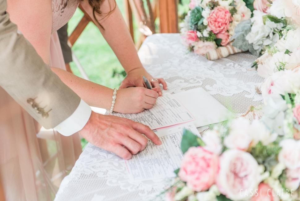 Jacksonville-Chapel-Wedding_CassiClaire_10.jpg