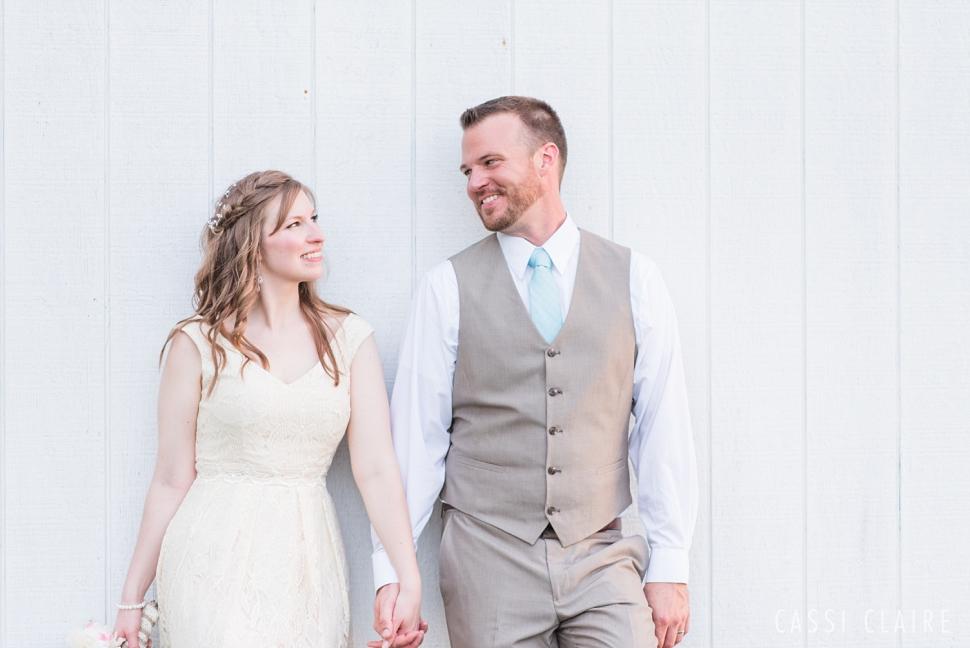 Jacksonville-Chapel-Wedding_CassiClaire_12.jpg