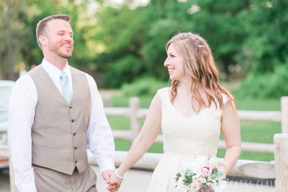 Jacksonville-Chapel-Wedding_CassiClaire_15.jpg