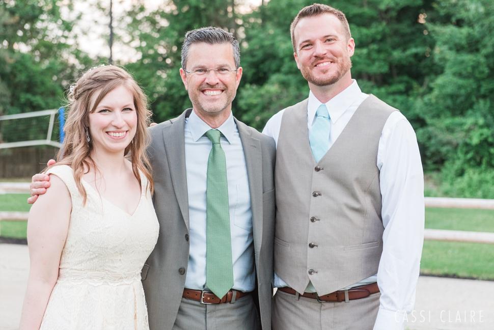 Jacksonville-Chapel-Wedding_CassiClaire_25.jpg