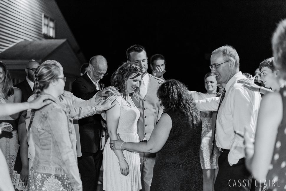 Jacksonville-Chapel-Wedding_CassiClaire_29.jpg
