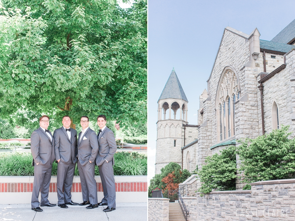 Stone-House-at-Stirling-Ridge-Wedding_CassiClaire_14.jpg