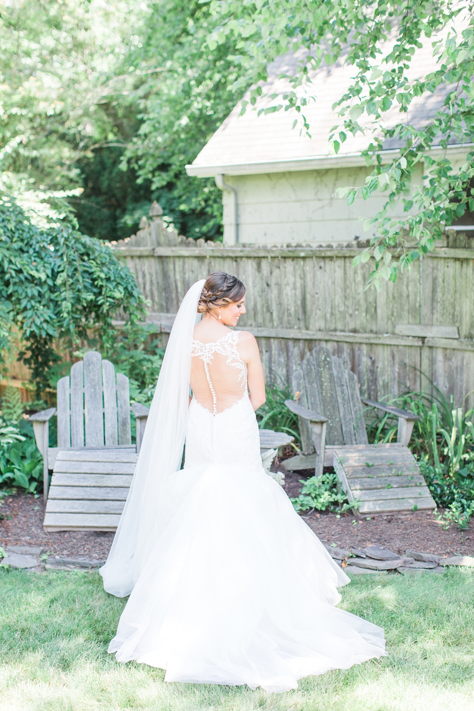 Stone-House-at-Stirling-Ridge-Wedding_CassiClaire_13.jpg