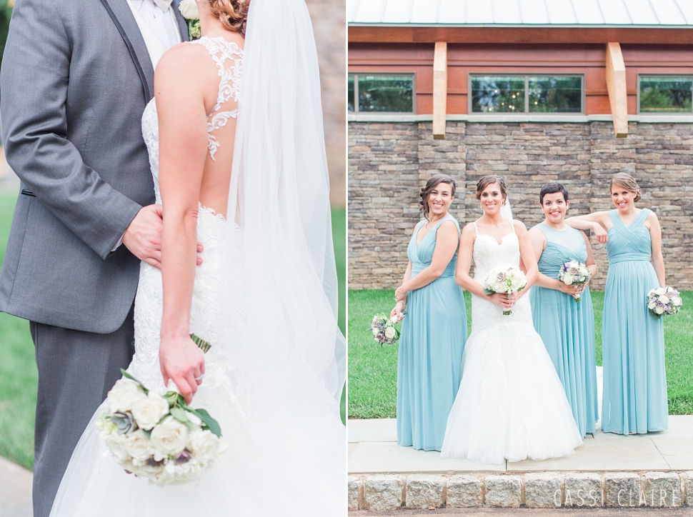 Stone-House-at-Stirling-Ridge-Wedding_CassiClaire_23.jpg