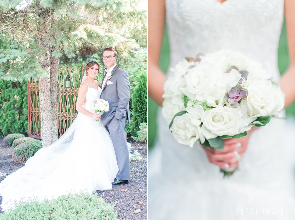 Stone-House-at-Stirling-Ridge-Wedding_CassiClaire_28.jpg