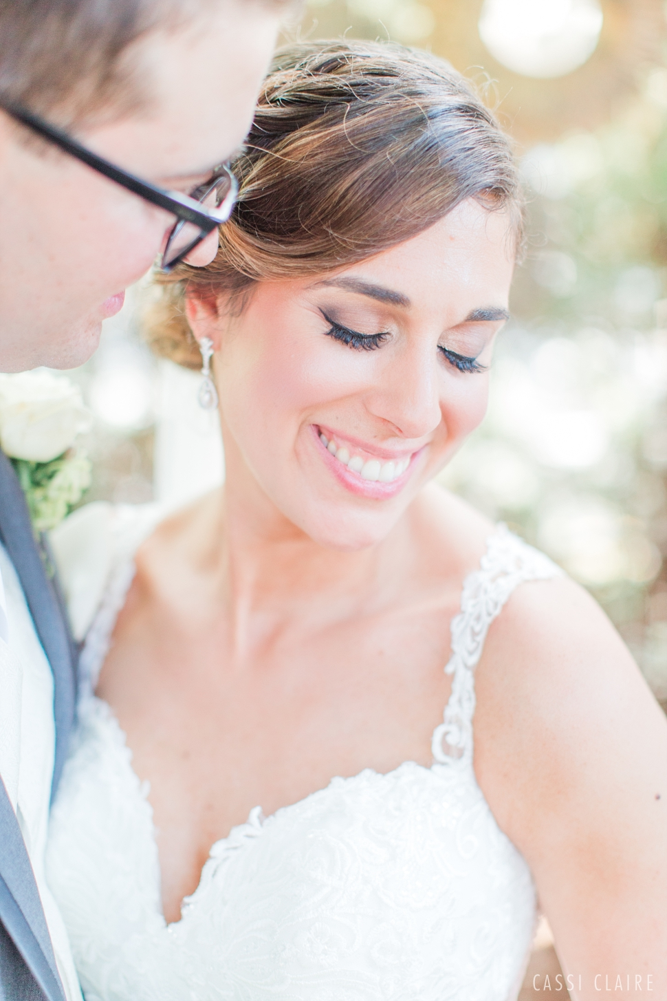 Stone-House-at-Stirling-Ridge-Wedding_CassiClaire_29.jpg