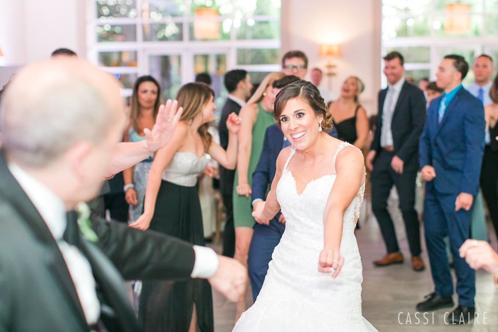 Stone-House-at-Stirling-Ridge-Wedding_CassiClaire_41.jpg