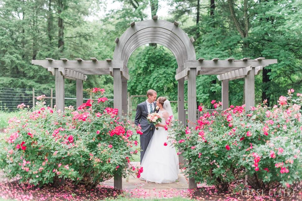 Razberrys-NJ-Wedding_CassiClaire_01.jpg