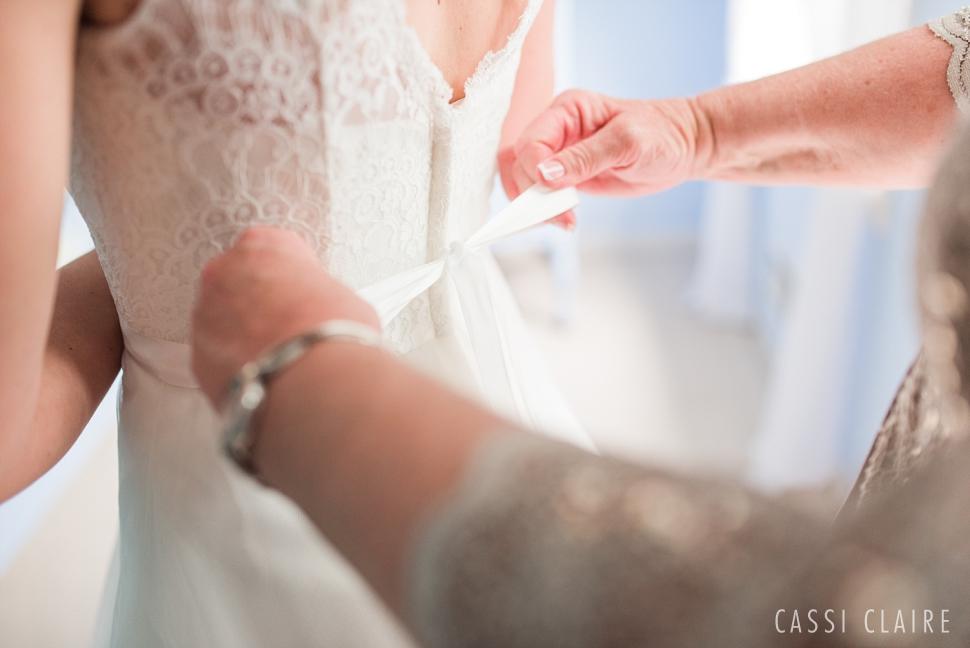Razberrys-NJ-Wedding_CassiClaire_06.jpg