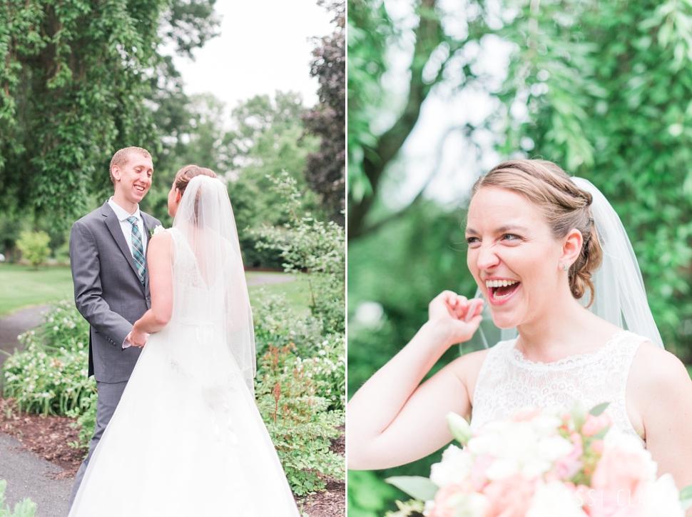 Razberrys-NJ-Wedding_CassiClaire_10.jpg