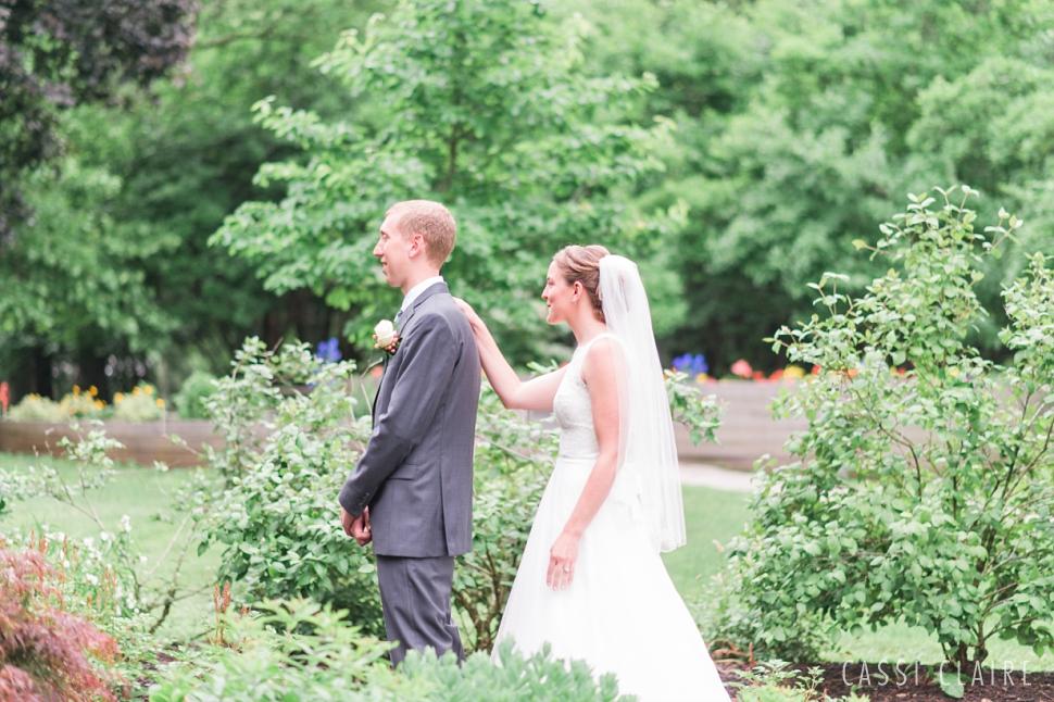 Razberrys-NJ-Wedding_CassiClaire_09.jpg