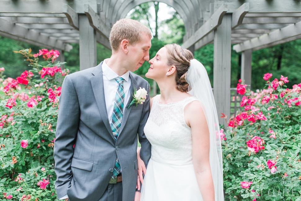 Razberrys-NJ-Wedding_CassiClaire_12.jpg