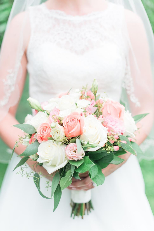 Razberrys-NJ-Wedding_CassiClaire_11.jpg