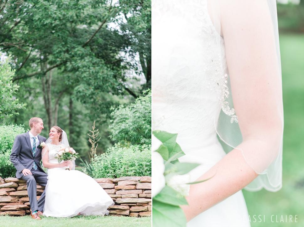 Razberrys-NJ-Wedding_CassiClaire_14.jpg